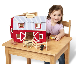 Melissa and Doug Toys | One Great Shop