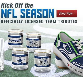 Collectibles | NFL Football Gifts | Gifts and Collectibles