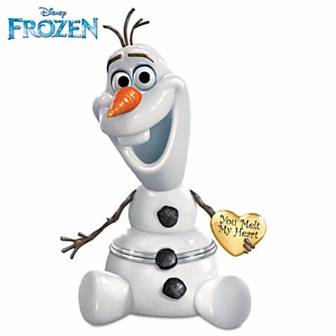 Disney Frozen | Gifts and Collectibles