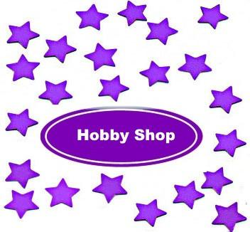 Hobby Shop | Diecast Vehicles, Remote Control Vehicles and More