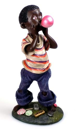 Figurines | Calibar Creations Figurines | Gifts and Collectibles