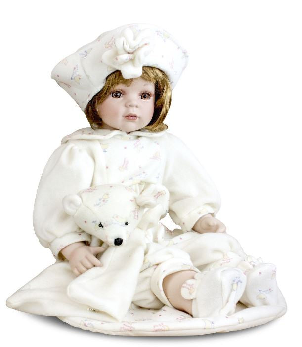 Dolls | Show Stoppers Dolls | Gifts and Collectibles