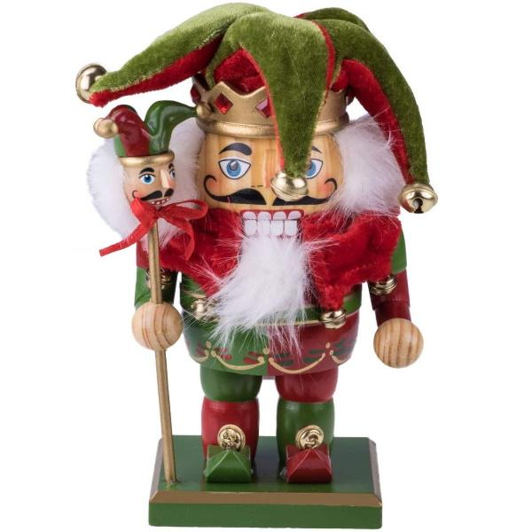 Christmas | Nutcrackers | Gifts and Collectibles
