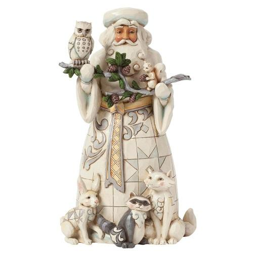 Collectibles | Jim Shore Gift Ware | Gifts and Collectibles