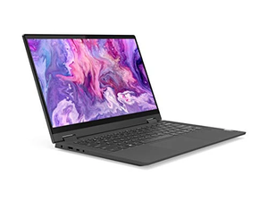 Laptop Computers For Sale