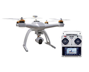 Large Camera RC Drone