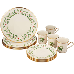 Home Decor | Shop for Lenox Products
