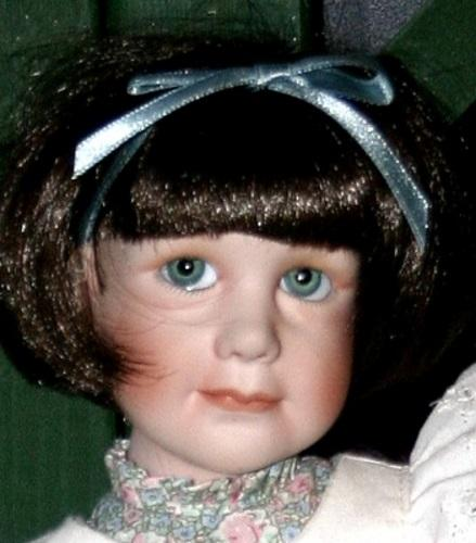 Dolls | Hamilton Dolls | Gifts and Collectibles