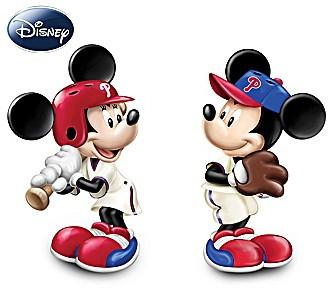 Disney Collectibles & Jewelry | Gifts and Collectibles