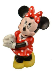 Disney Collectible Gifts