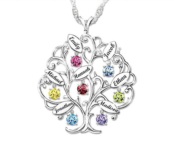 Bradford Exchange | Mother's Day Jewelry | Gifts and Collectibles