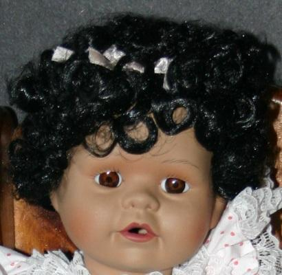 Dolls | Seymour Mann Dolls | Gifts and Collectibles