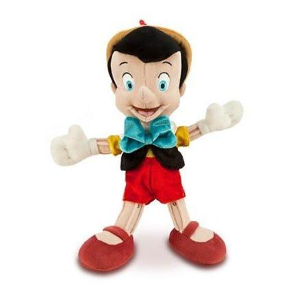 Disney | Pinocchio | Gifts and Collectibles