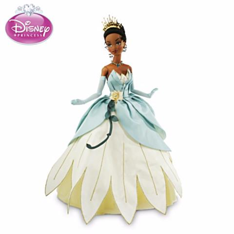 Bradford Exchange | Disney Princesses | Gifts and Collectibles