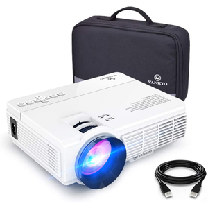 School, Home and Office Equipment | Projectors