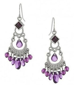 Jewelry | Earrings For Any Occasion Top Jewelry Stores