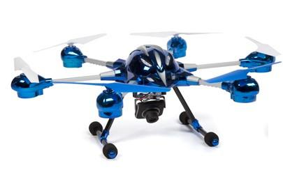 Hobby Shop | RC Drones