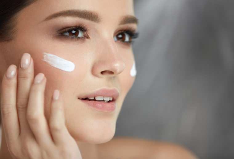 Understanding Skin Care for Your Daily Health