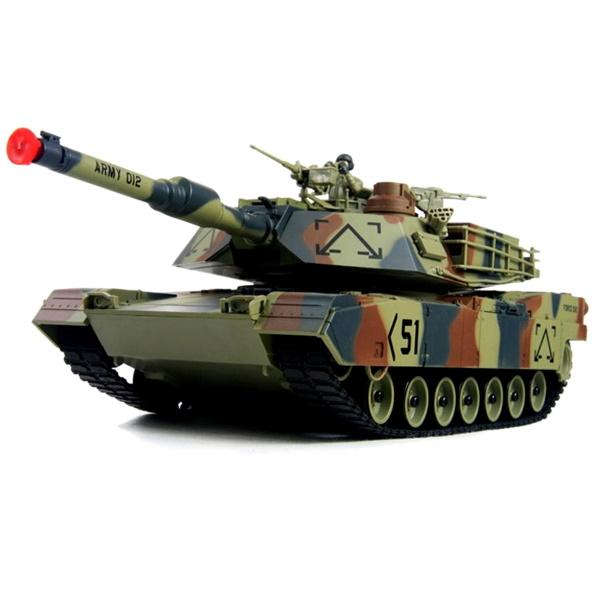 Hobby Shop | Remote Control Tanks