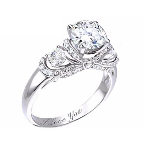 Jewelry | Wedding and Engagement Rings