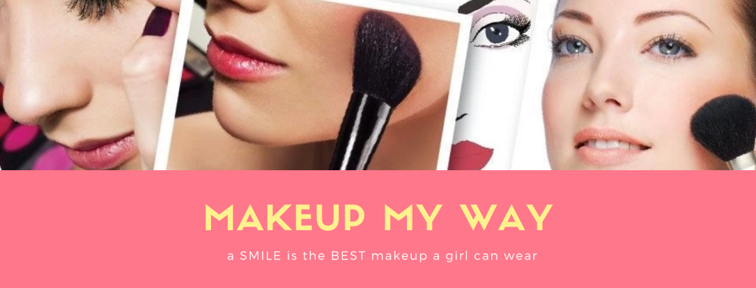 Best rated cosmetics and beauty products from Amazon