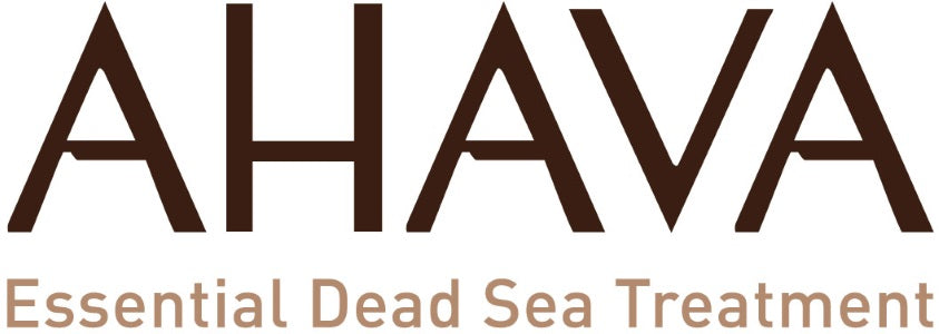 Ahava Dead Sea Treatment