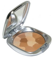Buy Now Mineral Collage Powder