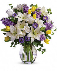 Shop for Mother's Day Flowers