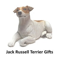 Jack Russell Gifts and Collectibles