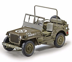 Shop for diecast vehicles