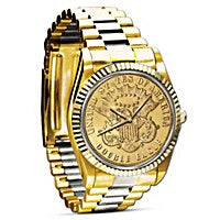 Shop for Men's Watches