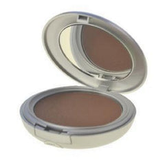 Mojave Cream Foundation Compact