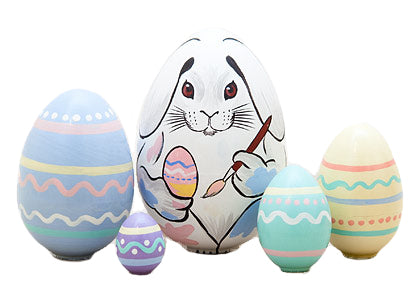 Shop for Easter Gifts Today
