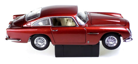 Die-Cast Cars |  Danbury Mint 1964 Aston Martin Car