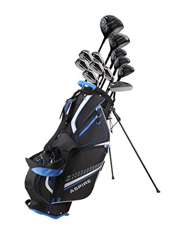 Golf Club Sets For Sale