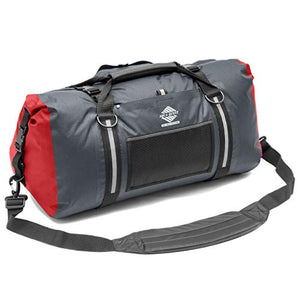 White Water Waterproof Duffel Bag
