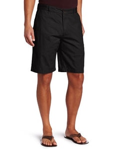Dockers Men's Classic-Fit Perfect Bermuda Short