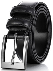 Men's Best Selling Leather Belts