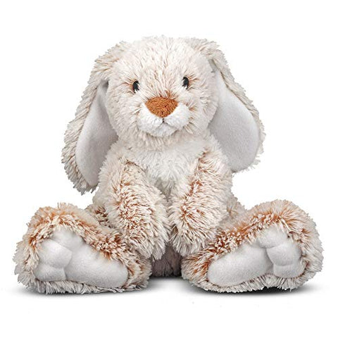 Plush Bunny Perfect Easter Gift