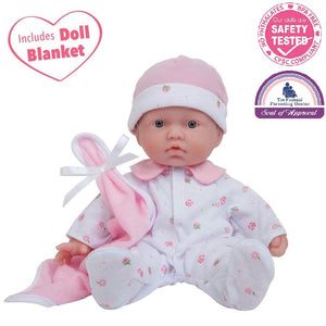 Play Doll For Children