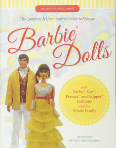 Barbie Doll Price Guide
