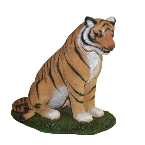 Figurine | Tiger
