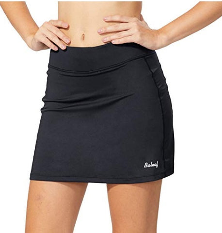 Women's Athletic Skort