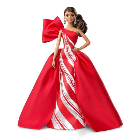 Barbie Dolls | 2019 Holiday Barbie Doll For Sale
