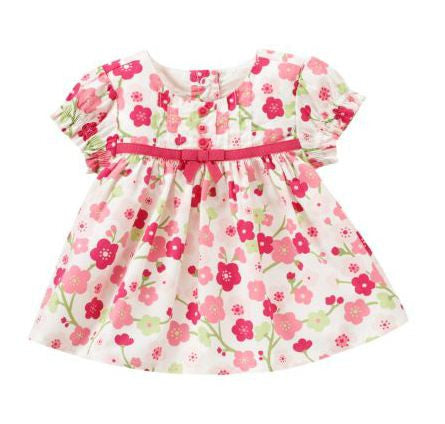 Baby Clothes | Gymboree Blossom Top For Baby Girl 0-3 Months