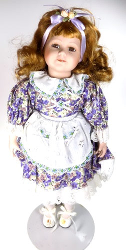 Shop Bradley Dolls for sale at One Great Shop Your One Stop Shopping For Dolls