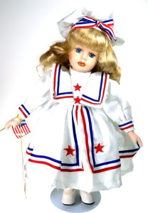 Shop Bradley Dolls for July Doll at One Great Shop Your One Stop Shopping For Dolls