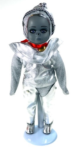 Shop Bradley Dolls for Tin Man Doll Wizard of Oz at One Great Shop For Dolls