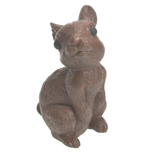 Figurine | Red Mill Bunny