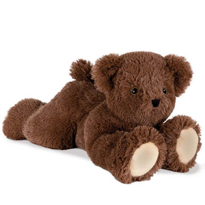 Plush | Brown Vermont Teddy Bear